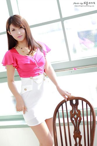 cha_sun_hwa496