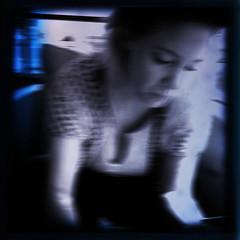 Melissa (Orpheum Photography) Tags: melissa