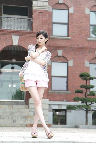 chae_eun1303