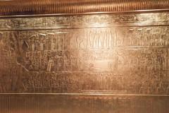 ORNG7986 (David J. Thomas) Tags: stlouissciencecenter science technology museum saintlouis missouri travel egypt kingtut tutankhamun replicas