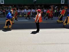 2017 International Parade of Nations (seanbirm) Tags: internationalparadeofnations lionsclub lcicon lions100 lionsclubinternational parades chicago illinois usa statestreet statest weserve