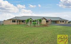 13/690 Montpelier Drive, The Oaks NSW