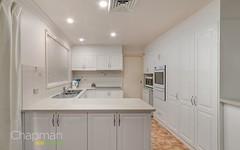106 Muru Avenue, Winmalee NSW