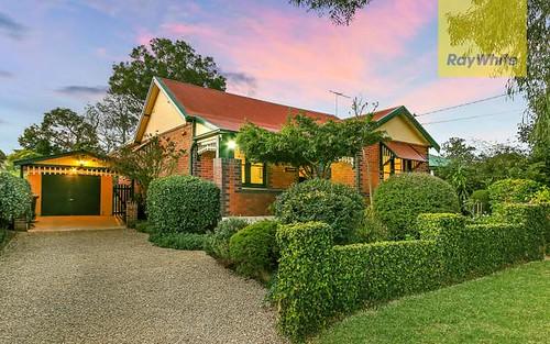 33 Jordan Street, Wentworthville NSW