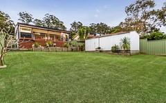 8 Kimberley Avenue, Narara NSW