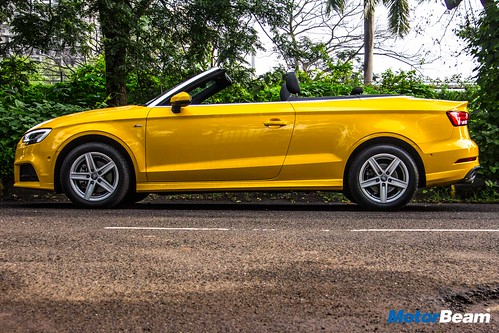 2017-Audi-A3-Cabriolet-9