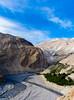 kinnaur-lahaul-spiti-1-89 (jjamwal) Tags: travel nature himalayas lahaulspiti lahaul spiti kinnaur mountains lake adventure