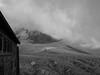 Haut Route-020.jpg (trevorjeromewilson) Tags: albertpremierhut alps france hauteroute monochrome mountaineering vacation valais