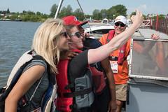 2017-07-31_Keith_Levit-Sailing_Day2002.jpg (Keith Levit) Tags: interlake sailing gimli gimliyachtclub winnipeg manitoba keithlevitphotography canadasummergames