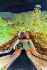 India - Kerala - Munnar - Kundala Dam - 2bb (asienman) Tags: india munnar kundaladam asienmanphotography asienmanphotoart kerala