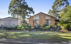15 Arthur Street, Worrigee NSW