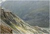 Franz Jozef Höhe (HP030931) (Hetwie) Tags: bergen gletsjer hochalpenstraãÿe franzjozefhã¶he oostenrijk pasterze lake austria mountain alpen meer groãÿglockner winkl kã¤rnten kärnten at franzjozefhöhe hochalpenstrase grosglockner