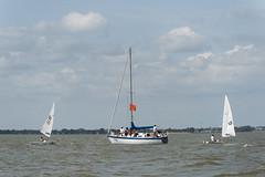2017-07-31_Keith_Levit-Sailing_Day2080 (2017 Canada Games // Jeux du Canada 2017) Tags: canadasummergames gimli gimliyachtclub interlake keithlevitphotography laser manitobs sailing winnipeg cgsailing 2017canadasummergames