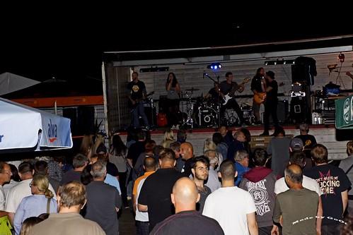 2017_08_04 Café Jasmin-Open Air Rock Party Laichingen 052