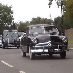 ♛ (uk_senator) Tags: 1949 ford sedan