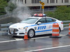 NYPD 84 PC 4583 (Emergency_Vehicles) Tags: newyorkpolicedepartment