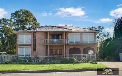 37 Phyllis St, Mount Pritchard NSW 2170