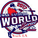 2017 Pony Baseball World Series