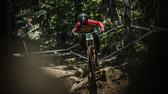mw (phunkt.com™) Tags: mont sainte anne dh downhill world cup 2017 uci phunkt phunktcom race photo photos keith valentine