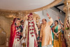 Mangal Fera | Hindu Wedding | www.jhoque.com | NPJG-WED-0998 (www.jhoque.com) Tags: jhp jhoque jayhoque jhoquephotography weddingphotography nikon asianweddingphotography asianwedding documentaryweddingphotography weddingphotojournalism hinduweddingphotography hinduwedding indianweddingphotography indianwedding