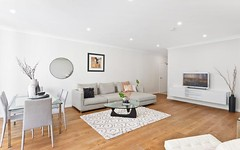 315/9 Wollongong Road, Arncliffe NSW