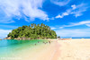 Binucot Beach (Christian Bederico) Tags: beach sea sand ocean sky water tropical island isla binucot ferrol tablas romblon province nature asia southeast philippines pilipinas paradise rural travel tourism explore adventure serene secluded private tranquil