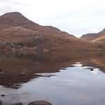 Loch Maree thumbnail