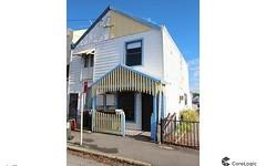 16 Railway Street, Cooks Hill NSW