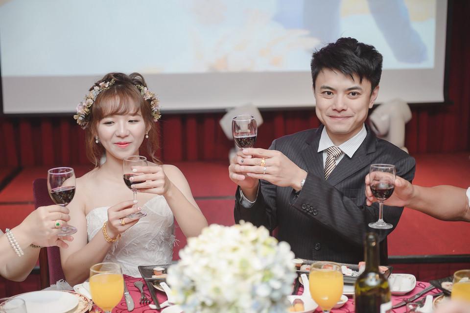 台中婚攝-儷宴會館-056
