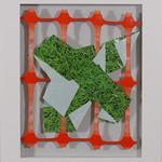 "Jessica Borusky <a style=""margin-left:10px; font-size:0.8em;"" href=""http://www.flickr.com/photos/11233681@N00/36395552304/"" target=""_blank"">@flickr</a>"