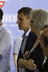 2017.08.24 - Reception des délégations (11)