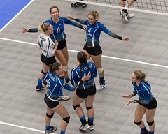 2017-08-09_Keith_Levit-Female_Volleyball_indoor039 (Keith Levit) Tags: 2017 canadasummergames female keithlevitphotography sportsforlifecentre teambritishcolumbia teamnovascotia winnipeg indoorvolleyball volleyball manitoba canada ca