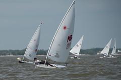 2017-07-31_Keith_Levit-Sailing_Day2064.jpg (Keith Levit) Tags: keithlevitphotography gimli gimliyachtclub canadasummergames interlake laser winnipeg manitoba singlehandedlaser sailing