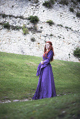 17-09-14_GOT_01 (xelmphoto) Tags: got game throne mao taku cosplay french sansa