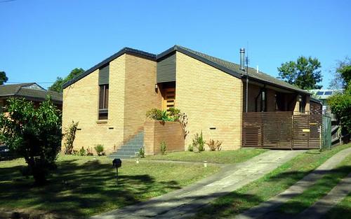 7 Clare Crescent, Eden NSW