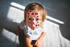 Bugface (mravcolev) Tags: ladybug portrait naturallight child girl canoneos5dmarkii 5dmkii 35l canonef35mmf14lusm cute