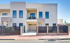 108G West Street, Brompton SA