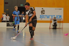 uhc-sursee_sursee-cup2017_sa_kottenmatte_35