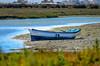 Ria Formosa 234 (_Rjc9666_) Tags: algarve boat coastline colors nikond5100 places portugal riaformosa sea tamrom70200f28 ©ruijorge9666 1900 234