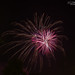 """2017_08_14_Firework_Nieuwport-1 • <a style=""""font-size:0.8em;"""" href=""""http://www.flickr.com/photos/100070713@N08/36464243121/"""" target=""""_blank"""">View on Flickr</a>"""