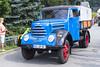 570 Jahre Niederdorf/ Erzgebirge (horge) Tags: niederdorf saxony sachsen erzgebirge heimat umzug feier historisches oldtimer traktoren classic cars lanz bulldog feuerwehr