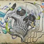 Mexico 19 Septiembre thumbnail
