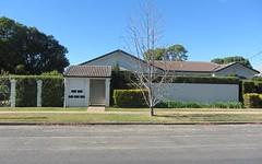2/80-82 Edward Street, Moree NSW