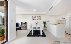 22/1155 Pacific Highway, Pymble NSW