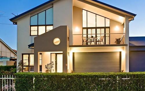 42 McMillan Av, Sandringham NSW 2219