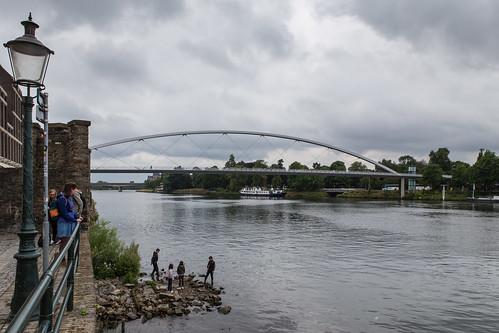 Maastricht - 2 juli 2017