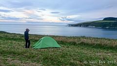 SWCP_Pt5_026 (Dorset_fox) Tags: 2017 coastpath devon plymouth pt5 seaton swcp walk southwestcoastpathswcp17