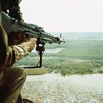 Vietnam War 1967 - Phù Cát, Bình Định thumbnail