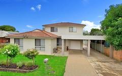 4 Kuloomba Street, Tamworth NSW
