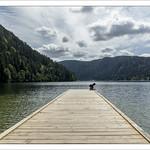 Rêverie sur le Lac thumbnail